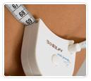 weegschaal, gewicht, kilo, zwaar, dik, spier, afvallen, body control